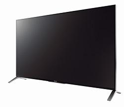 KD-55X8500B250