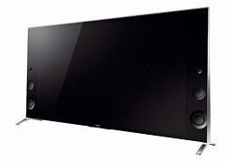KD-65X9200B250