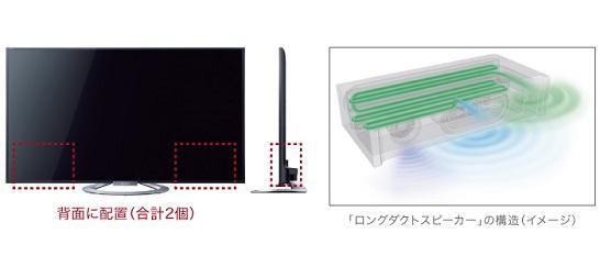 w920A-speaker