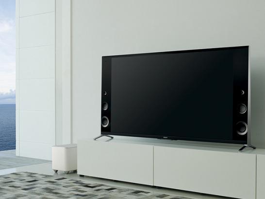 x9200b-image
