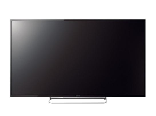 KDL-60W600B