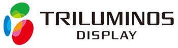 original_KD-X9500B_triluminos