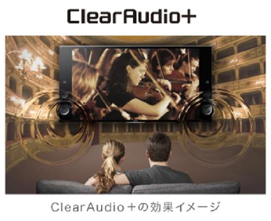 original_KDL900B_ClearAudioPlus_image