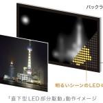 y_KD-X9500B_LED-bubunkudou