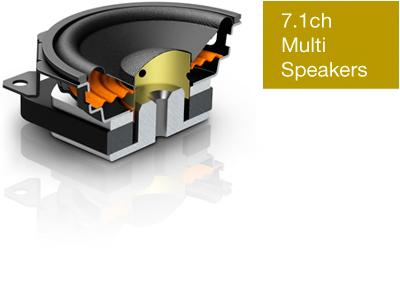 original_HT-ST5_speaker_unit