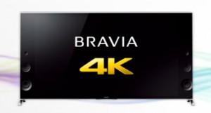 4Kテレビかフルハイビジョンテレビのどちらを買うか?