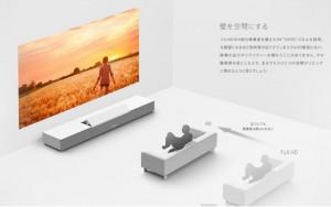 SONYらしさについての考察~ソニー製品とワクワクと平井CEO