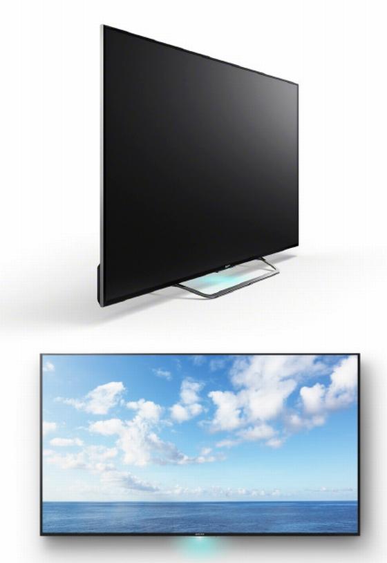 X8500C-design
