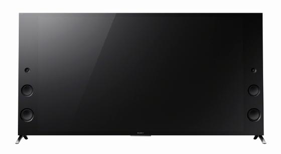 X9300C-top