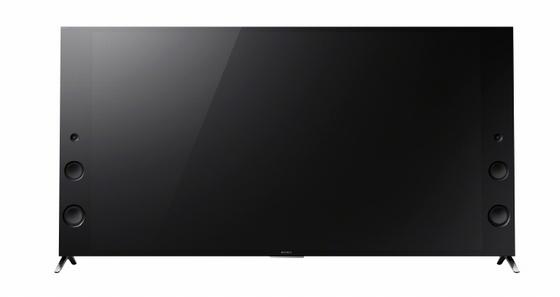 X9400C-top