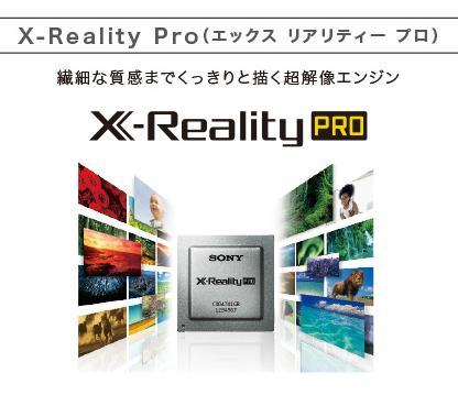 x-reality-pro