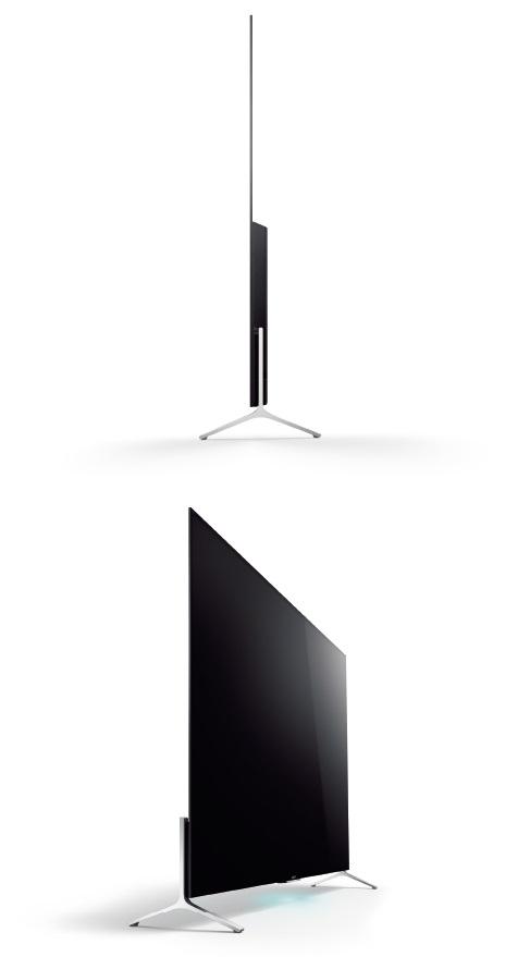 X9000C-design