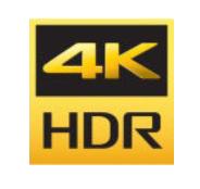 4k-hdr