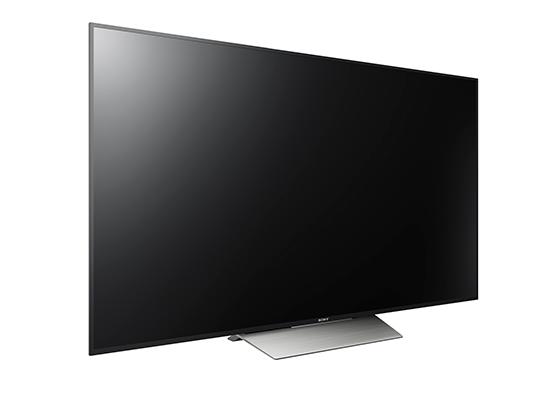 X8500D-series
