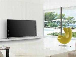 4K×ハイレゾのハイエンド液晶テレビ!ブラビアX9350Dシリーズレビュー
