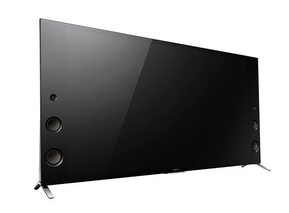 X9350D-series