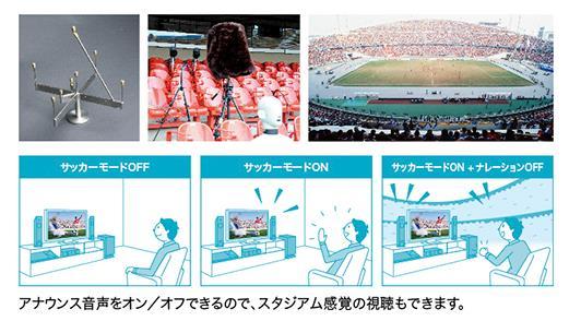 soccer-mode1