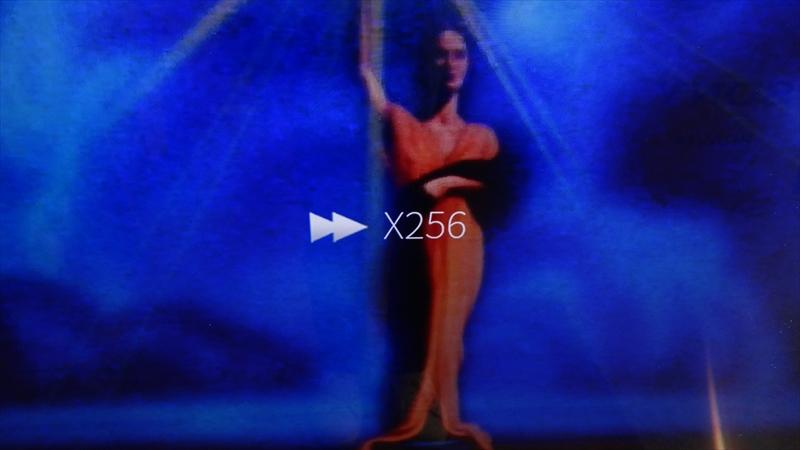 amazon-video014