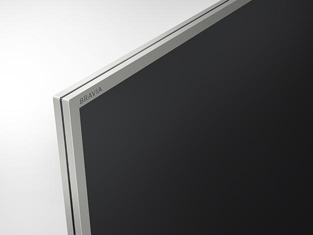 kj-49x8300d_s_display