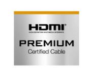 premium-hdmi